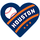 Houston Baseball Rewards Download for PC Windows 10/8/7
