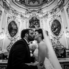 Wedding photographer Leonardo Scarriglia (leonardoscarrig). Photo of 12.04.2018