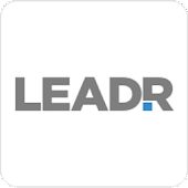 LEADR - Data Capture