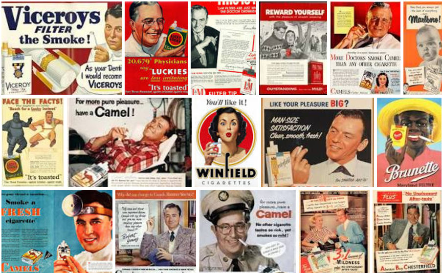 Cigarette Advertising of 1950s.jpg
