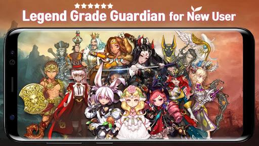Guardian Soul 1.5.0 screenshots 1