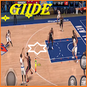 Tips NBA Live Mobil Basket