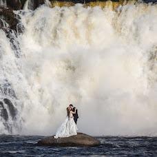 Wedding photographer JORGE VICTORIA (JORGEVICTORIA). Photo of 13.06.2018
