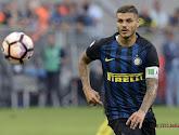 Naples, avec un peu de Mertens, cale, Miangue ne participe pas au beau succès de l'Inter