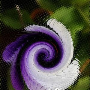 2016-30-7--16-47-34_twist_paint.jpg