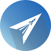 Tải Game Filtergram (Unofficial Telegram)  *  فیلترگرام  *