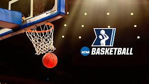 College Basketball thumbnail