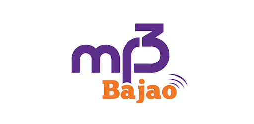 Mp3Bajao Music - Bhojpuri Songs - Apps on Google Play