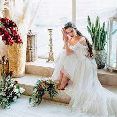 Свадебный фотограф Егор Фишман (egorfishman). Фотография от 22.06.2019