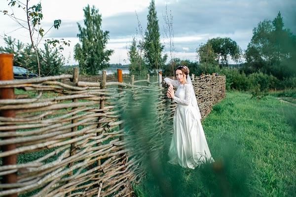 Свадебный фотограф Алина Скоринко (skorinkophoto). Фотография от 13.11.2017