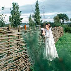 Wedding photographer Alina Skorinko (skorinkophoto). Photo of 13.11.2017