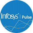 Infosys Pulse