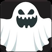 Cuentos de Terror 1.0 Icon