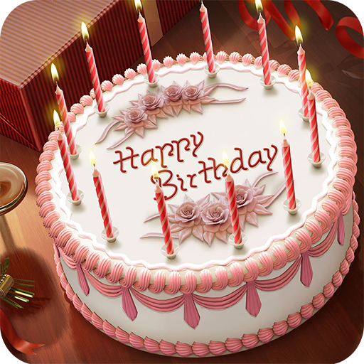 Cool Happy Birthday Wallpaper Apps On Google Play Funny Birthday Cards Online Alyptdamsfinfo