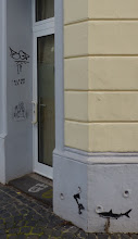 Photo: Peterstraße / Paulstraße