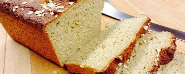 10 Best Gluten Free Oat Flour Bread Recipes