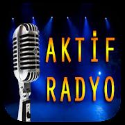 Aktif Radyo Dinle
