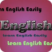 Learn English Easily Pro