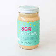 369 Dressing