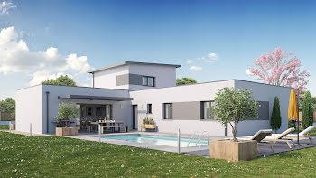 maison à Haute-Goulaine (44)