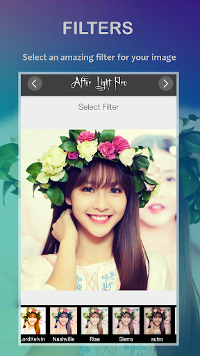 Afterlight Pro - Free Photo Editing Apk apps 1