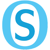 Shiftorganizer - Simplifies your complex schedules