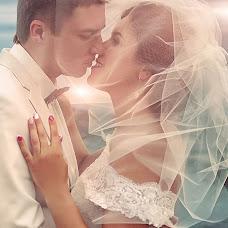 Wedding photographer Irina Yankova (irinayankova). Photo of 20.06.2016