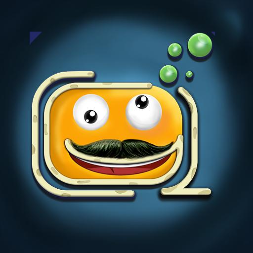 Crazy Games Lab avatar image