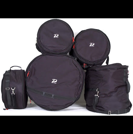 "PROFILE PRDB-522 - Softbagset: 22"", 12"", 13"", 16"" + 14"""