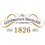 Glendronach 12 Year Old 'Original'