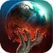 Zombie World SLG 3D : last day of survival - Androidアプリ