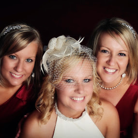by Lee Wimberly - Wedding Groups