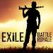 Exile: Battle Royale Icon