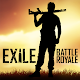 ballingschap: Battle Royale