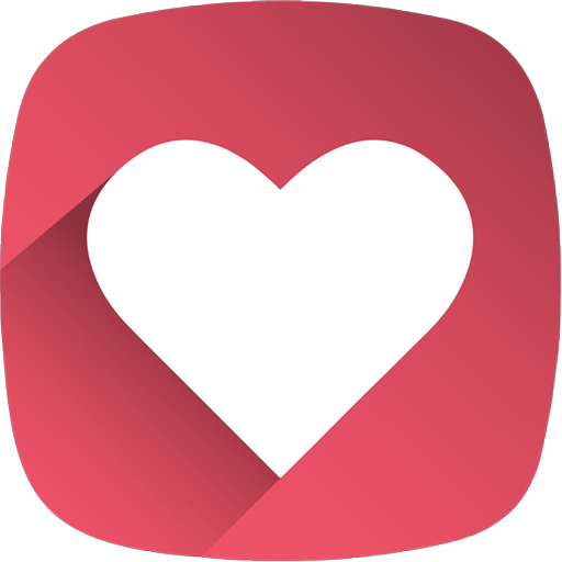 Germany Chat, German Dating 遊戲 App LOGO-APP開箱王