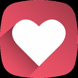 deutsche chat apps Wiesbaden