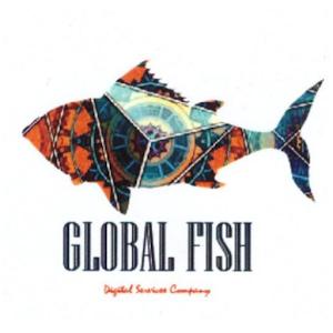 GlobalFish Cards