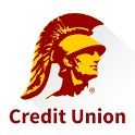 USC Credit Union Mobile icon