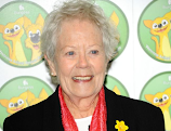 Annette Crosbie joins Call the Midwife cast