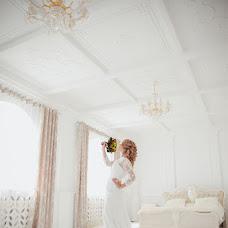 Wedding photographer Ekaterina Deryugina (deryugina). Photo of 15.07.2013
