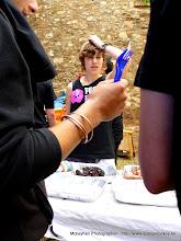 Photo: Festa del Porc 2009 - J.