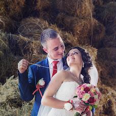 Wedding photographer Oleksandr Taran (ArtMan). Photo of 04.05.2016