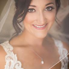 Wedding photographer Karolina Kotkiewicz (kotkiewicz). Photo of 23.08.2018