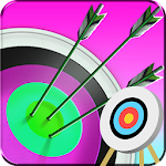 Archery Shooting Master Ultimate
