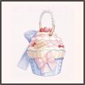 ケーキバッグ