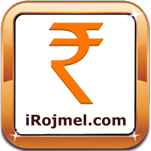 Rojmel Accounting 2.0 Apk Download For Windows (10,8,7,XP