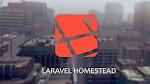 Laravel Development Company, India