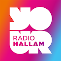 Radio Hallam [Old version]