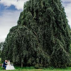 Wedding photographer Georgij Shugol (Shugol). Photo of 04.08.2017