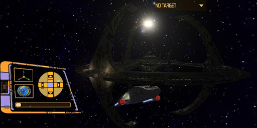 Final Frontier DEMO ss2